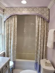 Bathroom Curtains Ikea Valance With Curtains Wall Pictures Of Shower Curtains At Bed Bath