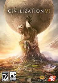 civilization vi is coming to pc in october features expandable