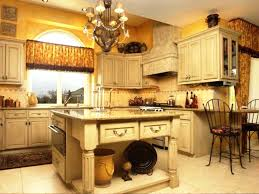 kitchen dazzling tuscan kitchen wall decor ideas discover metal