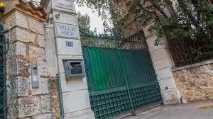 cour d appel aix en provence chambre sociale aix en provence saisie de la villa du milliardaire russe accusé