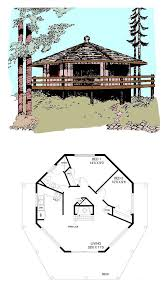 Octagon Home Plans 16 Best Octagon Style House Plans Images On Pinterest Cool House
