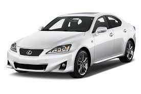 lexus is350 f sport for sale lexus offering limited edition 2011 is 350c f sport convertible