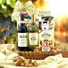 wine baskets free shipping wine baskets free shipping wine gift baskets free shipping