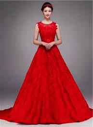bridal gowns online colored wedding dresses naf dresses