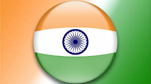 Indian Flag Gif Free Download Indian National Flag In 3d Animated With Three Colors Hd