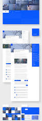 comma free sketch template free design resources