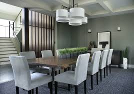 modern centerpieces for dining table dining room design terrific dining table centerpiece modern
