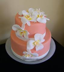 cake designs wedding cakes birthday cakes cup cakes chocolates cake designs