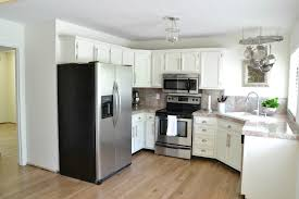 Best Paint Colors For Kitchens With White Cabinets by Livelovediy How To Choose A Paint Color 10 Tips To Help You Decide