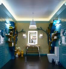 bathroom modern bathroom bathroom designs bathroom ideas full size of bathroom modern bathroom bathroom designs bathroom ideas bathroom furniture led light for