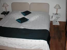 chambre d hote vezelay chambres d hôtes au moulin de vézelay chambre d hôtes fontenay près