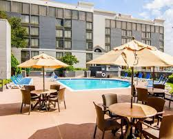 Comfort Inn Plano Tx Comfort Inn U0026 Suites Plano East U2013 Plano Tx Hotel