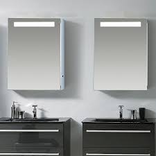 Led Lighted Mirrors Bathrooms Lights For Bathroom Mirror House Decorations