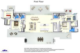 Beach House Floor Plan by Beach House Plans Texas Beach House Plans With Pictures