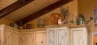 Decor Above Kitchen Cabinets Signs For Kitchen Above Cabinet Yahoo Search Results For The