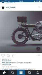 1539 best motorbikes and a few cars images on pinterest cafe