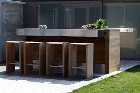 home remodeling blogs 8 best outdoor kitchen design tips