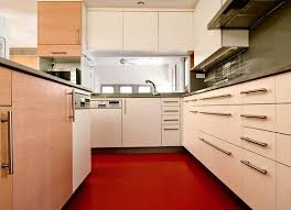 soft flooring options the best choices flooring ideas floor