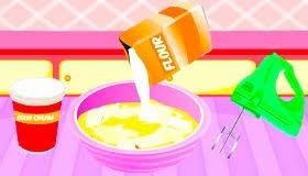 jeux pour fille de cuisine gratuit jeux pour fille gratuit de cuisine nouveau photos jeux pour fille