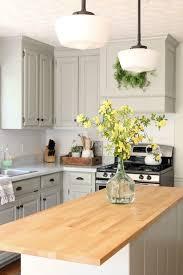 Ugly Kitchen Cabinets 295 Best Diy Kitchen U0026 Bath Fixes Images On Pinterest Diy
