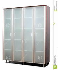 Cupboard Organizers Prepossessing 80 Office Cabinet Organizers Design Decoration Of