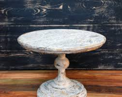 14 cake stand 14 inch cake stand etsy