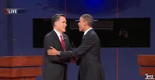 Texts From Mitt Romney Meme - the ten best mitt romney related internet memes so far