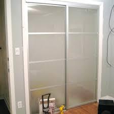Closet Door Replacement Closet Replacing Closet Doors Replacing Mirrored Closet Doors