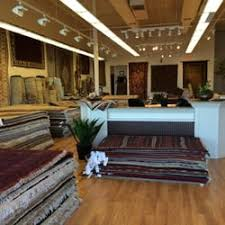 the rug store of tucson closed rugs 7607 n oracle rd oro