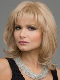 hairstyles layered medium length for over 40 12 medium length hairstyle with bangs and layers beauty round