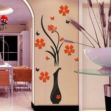 Plum Home Decor by Online Get Cheap Plum Walls Aliexpress Com Alibaba Group