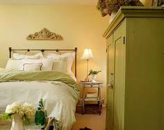 Basement Bedrooms Canada Basement Bedrooms Basements And Hgtv
