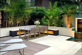 Patio Pictures And Garden Design Ideas Best Small Backyard Ideas Amazing Patio Garden Design Ideas Patio
