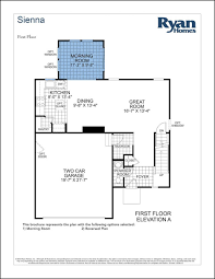 interior 137 favorite floor plan designer draw floor plan online