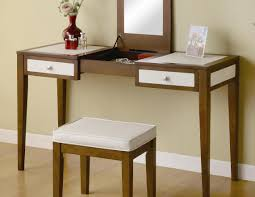 decor vanity table ideas alluring vanity table lighting ideas