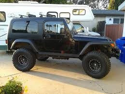 jeep wrangler tj rubicon for sale anyone own 2004 2006 wrangler unlimited rubicon opinion for