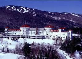 New Hampshire national parks images Hotel omni mount washington resort new hampshire white mountains jpg