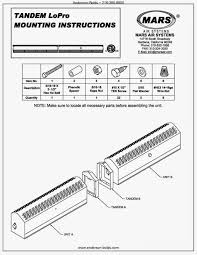 electrical heating and control products mars air air curtain lo