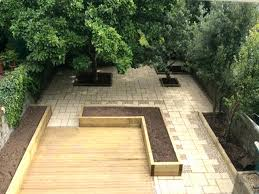 Patio Ideas For Small Gardens Uk Designs For Small Gardens Inspirational Patio Ideas Garden Patio