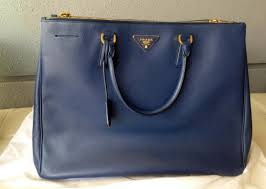 top 10 most expensive purse brands 2016 2017