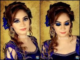 makeup classes ta makeup artists in delhi delhi ncr zoviti