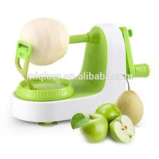 amazon kitchen best sellers 2017 commercial kitchen tools yuanwenjun com
