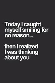 Cute Love Meme - cute love quotes best motivational quotes quotes appslegion us