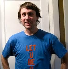 tom travels u2013 a new haircut for austin letubeu