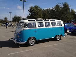 vw bus vw buses pinterest vw bus