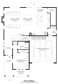 pacific mall floor plan canterbury park the ames home design