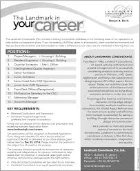 Project Architect Resume Construction Managers Often Work Closely With Architects And