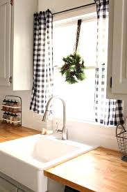 country living room curtains country style kitchen curtains bloomingcactus me