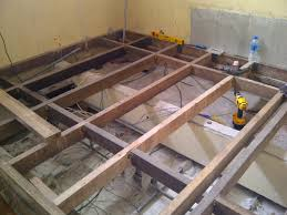 fresh attic access through closet roselawnlutheran