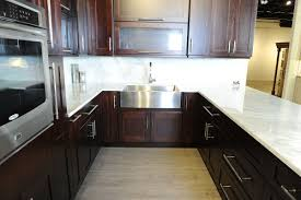 chicago rta expresso kitchen cabinets chicago ready to assemble